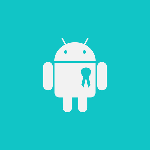 Belajar Fundamental Aplikasi Android