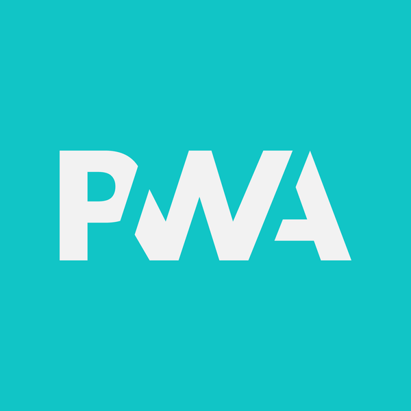 Membangun Progressive Web Apps